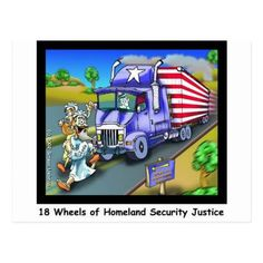 9/11 Commemorative Cartoon 18 Wheeler Postcard  firefighter diy decor, firefighter party decorations, womens firefighter #onedaycloser #fireengineer #firemedic, 4th of july party 4th Of July Party, Firefighter Quotes, Retirement Parties, A Cartoon, Humor, Family Quotes, Police Officer, Shadow Box, Bible Quotes