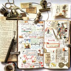 Incoming April 4月2日は結婚記念日でしたあっという間の1年でしたなにか成長できたかな色んな事がありすぎて5歳ぐらい老けていってる気がするけど(笑) #nature#stationery#stickers#journal#junkjournal#art#handmade#craft#instahandmade#instacraft#exchange#mailart#ephemera#flipbook#collage#snailmail#swapmail#happymail#outgoingmail#incomingmail#washitape#fukushima#maskingtape#travelersnotebook#snailmailrevolution#DM#4月2日#結婚記念日