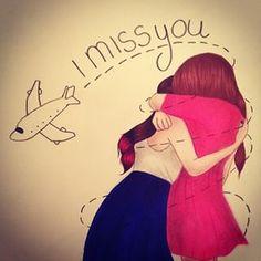 miss you best friend - Pesquisa Google