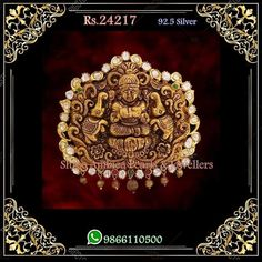 in pure silver Shree Ambica pearls and Jewellers, Hyderabad 9866110500 Hyderabad, Pandora, Jewellery, Jewels, Pure Products, Diamond, Bracelets, Silver, Jewerly