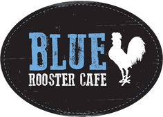 Blue Rooster Cafe service breakfast, lunch and dinner in Annapolis, MD. Rooster Images, Egg Sandwiches, Roosters, Foodie Travel, Restaurants, Explore, Eat, Breakfast, Blue