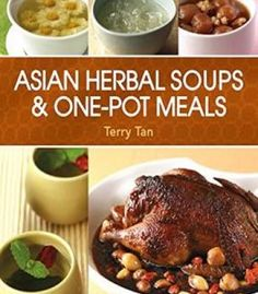 The clueless pakistani cook a beginners guide to pakistani cooking asian herbal soups and one pot meals pdf forumfinder Choice Image