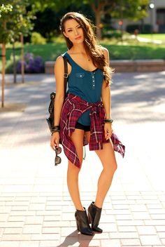 1000 Images About Fashion On Pinterest California Fashion Hapa Time And California Style