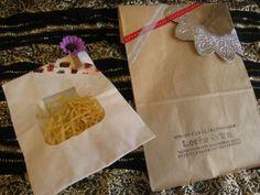http://leche-handmade.com/ 手作り・ハンドメイドママの店 「Leche れちぇ」|yaplog!(ヤプログ!)byGMO