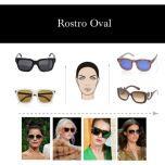 Tendencia de lentes 2014 para tu tipo de rostro