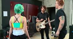paramore funny - Google Search