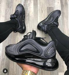 sports shoes caadf a7c75 Nike Air Max 720