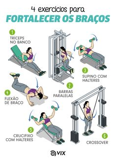 Body Fitness, Fitness Tips, Fitness Motivation, Health Fitness, Fit Board Workouts, Gym Workouts, Transformation Fitness, Back Fat Workout, My Gym