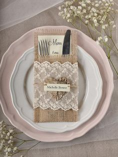 paper bag wedding favour ideas - Google Search