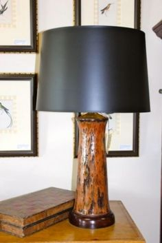 Choosing ceramic lamps for your living room | Light Decorating Ideas
