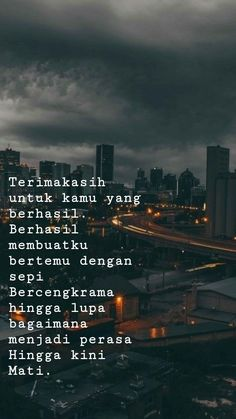 New Quotes Deep That Make You Think Indonesia Ideas Quotes Sahabat, Writing Quotes, Girl Quotes, Qoutes, Photography Love Quotes, Kinds Of Poetry, Greeting Card Size, Cinta Quotes, Birthday Poems
