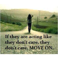 Wish I took this advice sooner! So true!