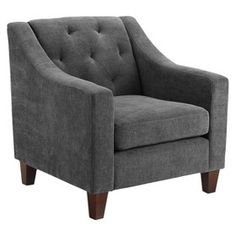 Tufted Chair : Target Mobile