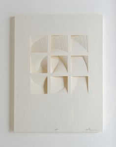 matt-shlian-paper-sculptures-07
