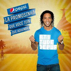 Promoción Pepsi La Promosinha Gana Xbox y Más La #PromosinhaPepsi ha llegado! Sólo entra a www.pepsi.com y canjea los códigos de las tapas marcadas por miles de premios. ¿Qué ganaste tú? Premios: Gana pantalla, Xbox, viajes al Carnaval de Brasil 2015, boletos de cine y más. Para participar en el ... -> http://www.cuponofertas.com.mx/oferta/promocion-pepsi-la-promosinha/