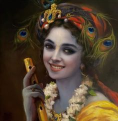 Little Krishna, Baby Krishna, Cute Krishna, Radha Krishna Love, Radhe Krishna, Hanuman, Shree Krishna Wallpapers, Lord Krishna Hd Wallpaper, Lord Krishna Images