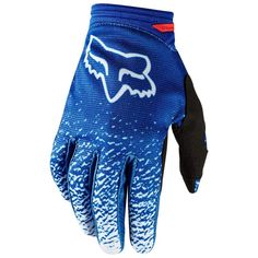 Reduced women's gloves - Fitness and Exercises, Outdoor Sport and Winter Sport Maserati, Lamborghini, Motocross, Mazda, Fox Racing Clothing, Mtb Gloves, Race Cars, Porsche, Clothes For Women