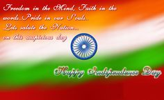 37 Best Independence Day Images Independence Day Pictures