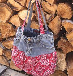 ON SALE  Fun and Handy MUDD Jeans Denim Fully door FashionedForYou, $25.00