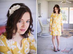 Frivolous Friday vol. 26   Wedding Photography Blog   Melissa Jill Photography