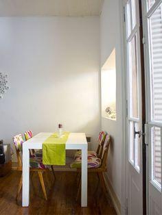 <!--:es-->Magdalena. PH de 3 ambientes + terraza en Villa Urquiza, Ciudad de Buenos Aires<!--:-->