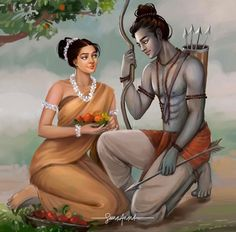 Radha Krishna Songs, Krishna Art, Shiva Art, Hindu Art, Lord Rama Images, 3d Wall Painting, Lord Hanuman Wallpapers, Lord Shiva Statue, 3d Art Drawing