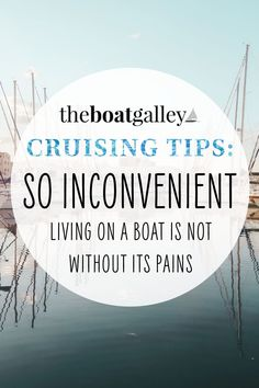 Living on a boat is hard. So what makes it worthwhile? Living On A Boat, Dinghy, Washing Dishes, I Need To Know, How To Make Breakfast, The Real World, Over The Years, Cruise, Life