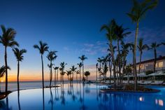 Bespoke Baja Beauty at the One&Only Palmilla #Mexico #XOPrivate