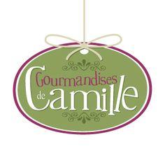 Panier gourmand & Gastronomie – le coffret cadeau qui a du goût.