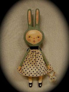 Olivias+Bunny+001.jpg 300×400 pixels
