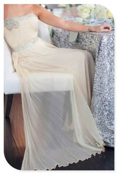 @Kristen Lake  beach wedding dress beach wedding dresses