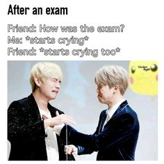 This book includes all funny BTS Memes and which are really very funny and relatable. And I am putting the MEMES which I found funny So al. Bts Taehyung, Bts Bangtan Boy, Namjoon, Kim Taehyung Funny, Jimin Jungkook, Bts Memes Hilarious, Bts Funny Videos, Funny School Jokes, Vkook Memes