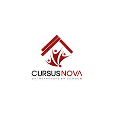 Overused logo designs sold