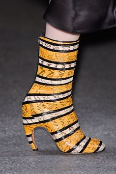 Pretty Prints. Fall ShoesShoes Heels ... 53f62db2f4d9