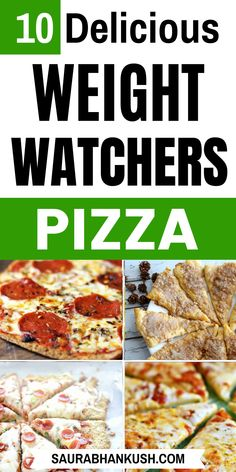 10 Weight Watchers Pizza Recipes with SmartPoints. These best Weight Watchers Pizza Recipes with Points which are best for snacks time. Plus our weight watchers pizza Freestyle recipes are best weight Weight Watchers Appetizers, Weight Watchers Pizza, Weight Watchers Casserole, Weight Watchers Lunches, Weight Watchers Breakfast, Weight Watcher Dinners, Weight Watchers Chicken, Ww Recipes, Pizza Recipes