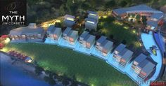 1 BHK 555 sqft Apartment for rent at Rs. 42.00 Lac in Nainital- QuikrHomes