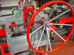 "englishwheel,""english wheel"",""shrinker stretcher"", beadroller,""metalshaping tools"", custom tools, custom metalworks, metal art, metal gifts,bending, ring roller, tube notcher"