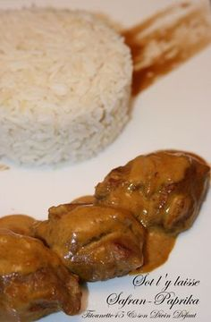 Chicken Recipes, Lunch, Healthy Recipes, Homemade, Meals, Dinner, Cooking, Breakfast, Desserts