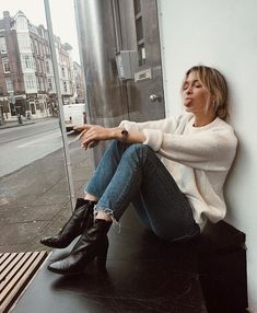 - casual fall outfit, spring outfit, summer, style, outfit i Style Outfits, Summer Fashion Outfits, Date Outfits, Casual Fall Outfits, Spring Outfits, Outfit Summer, Travel Outfits, Winter Outfits, Hippie Outfits