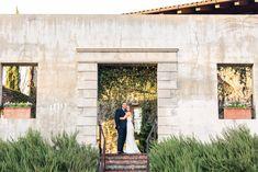 Summerour Studio Wedding | Atlanta Wedding Venue | Garter & Whiskey Photography | Wedding Photography