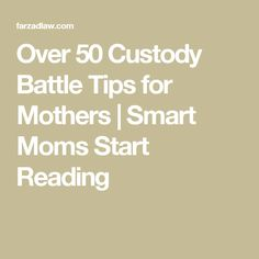 50 + Custody Battle Tips for Mothers Child Support Quotes, Child Support Laws, Child Custody Mediation, Divorce Mediation, Battle Quotes, Custody Agreement, Parallel Parenting, Narcissist Father, Deadbeat Dad
