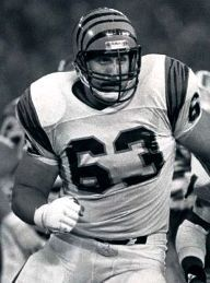 Joe Walter #Bengals #NFL Cincinnati Bengals, Football Helmets, Nfl, Nfl Football