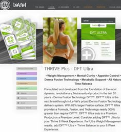 DFT Ultra patch. Check out my store at www.risingeranch.le-vel.com.