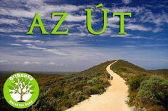 Tudom, most azt kérdezed, hogy ha nem a cél a fontos, hanem maga az utazás, akkor minek tűzzél ki célokat? http://otthonfa.hu/celok-hogyan-talalj-ra-a-sajat-utadra/