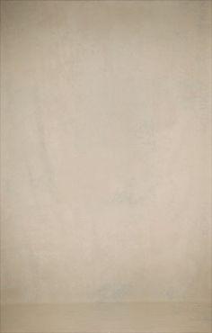 Backdrop Rental - Style: Texture, Medium Texture, Color: Beige, Light, - backdrop #1356 - Schmidli Backdrops