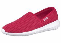 #Damen #Kappa #Cosy #Sneaker,   #36, #37, #38, #39, #40, #41, #, #04056142096216