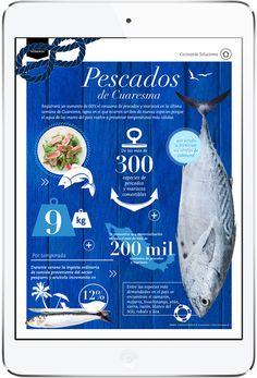 Cocinando Soluciones Free Magazine. More on www.magpla.net MagPlanet #TabletMagazine #DigitalMag