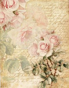 VK is the largest European social network with more than 100 million active users. Vintage Diy, Decoupage Vintage, Vintage Crafts, Vintage Labels, Vintage Ephemera, Vintage Paper, Vintage Flowers, Vintage Images, Decoupage Printables