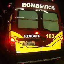 CONSTRUINDO COMUNIDADES RESILIENTES: Quando e Como o Corpo de Bombeiros Deve Ser Aciona...