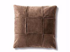 Cushion CUSHION - CROSS - Minotti
